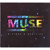 MUSE B-SIDES AND RARITIES [2CD]