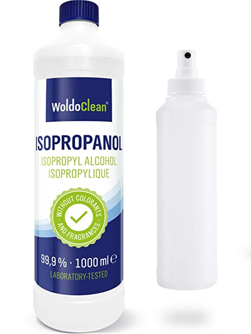 Isopropyl Alcohol Carpet Cleaner Carpet Alan