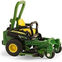 John Deere 1:32 John Deere Z-Trak Mower