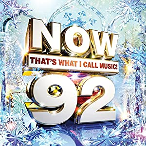 Now that s what i call music 92 amazon co uk music