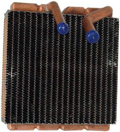 (APDI 9010272 A/C Heater Core)