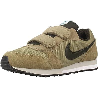 Nike - MD Runner 2 PSV - 807317200  Amazon.co.uk  Shoes   Bags 435d0d16fda
