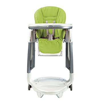 Amazon.com: Kit de accesorios de Peg Perego Tatamia, Verde ...