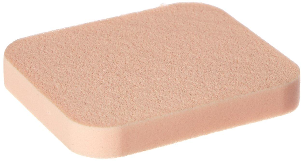 Diane Square Make Up Sponges, 2 Count