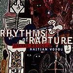 Rhythms of Rapture - Sacred Mu