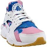 sports shoes 33e2a 29e03 Nike Women s Air Huarache Run Ultra White Black 819151-102