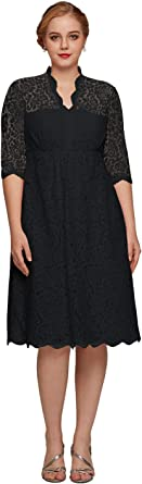 Aw Bridal Lace Mother Of The Bride Dresses Plus Size Maternity Dress For Wedding Guest Short Evening Praty Dresses At Amazon Women S Clothing Store,Modern Wedding Lace Dress Styles For Wedding Guest