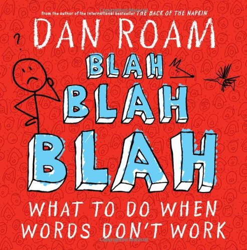 Blah Blah Blah: What To Do When Words Don't - To Do When Running What
