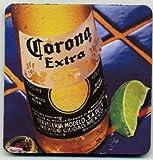 Corona Extra Cerveza coaster set - Mexican Beer