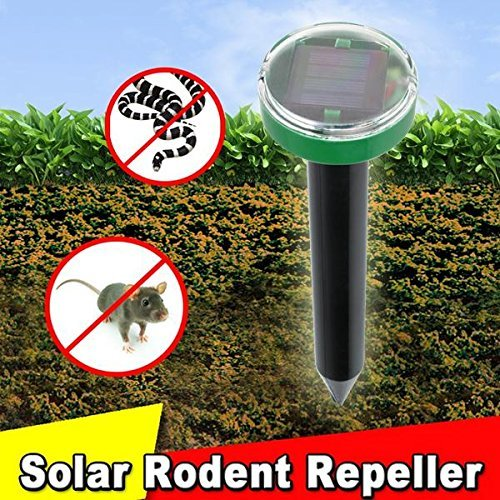 solar-mole-repeller-snake-gopher-rodent-vole-shrew-repellent-for-lawn-garden-yardspack-of-1