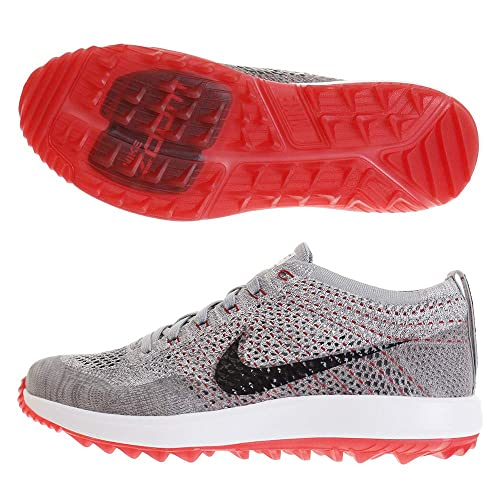 af9d365af7d Nike Flyknit Racer G Mens 909756-002  Amazon.ca  Shoes   Handbags
