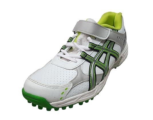 Vijayanti Cricket Shoes Price List
