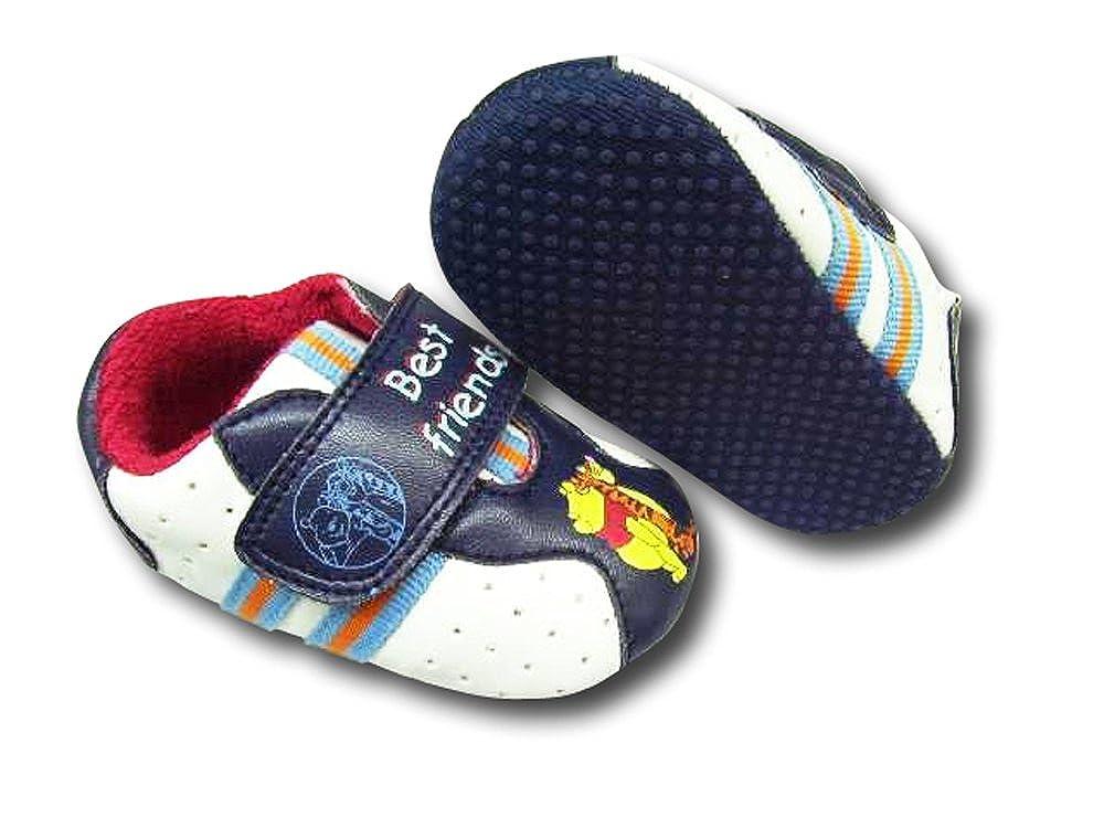 Disney Sommer, Baby, Jungen Schuhe Motiv.!!! Größe in CM Bitte !!!