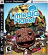 LittleBigPlanet - Playstation 3