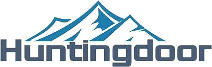 Huntingdoor  product image 5