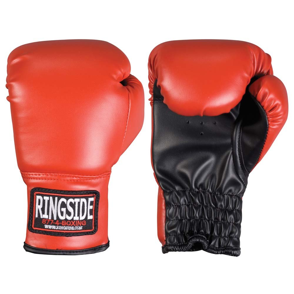 Ringside Kids Bag Gloves