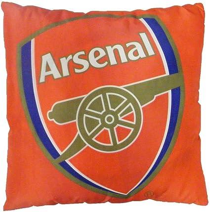 Official Football Cushion Latest Stadium Design