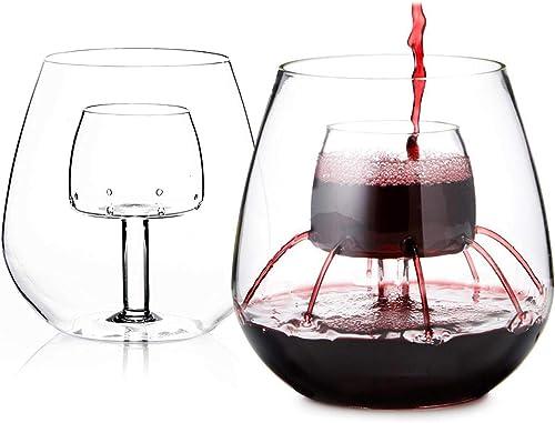 Stemless-Aerating-Wine-Glasses-Wine-Aerator
