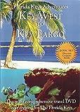 Florida Keys Adventures: Key Largo Episode 6 of 6