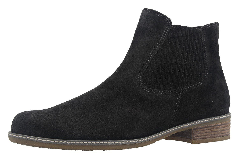 Gabor Gabor Gabor scarpe Comfort Sport, Stivali Chelsea Donna d82c24