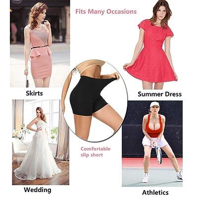 Panties Under Dresses Scenes
