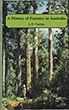 A History of Forestry in Australia.