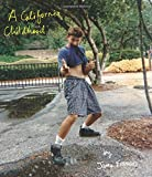 A California Childhood, James Franco, 1608873935