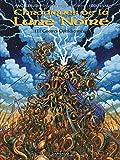 Les Chroniques de la Lune Noire  - tome 17 - Guerres Ophidiennes