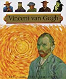 Vincent Van Gogh, First Discovery Staff, 1851032231