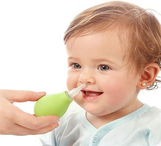 Bebes Electrico Limpiar Nariz Para Bebés Profesional Infantil ...