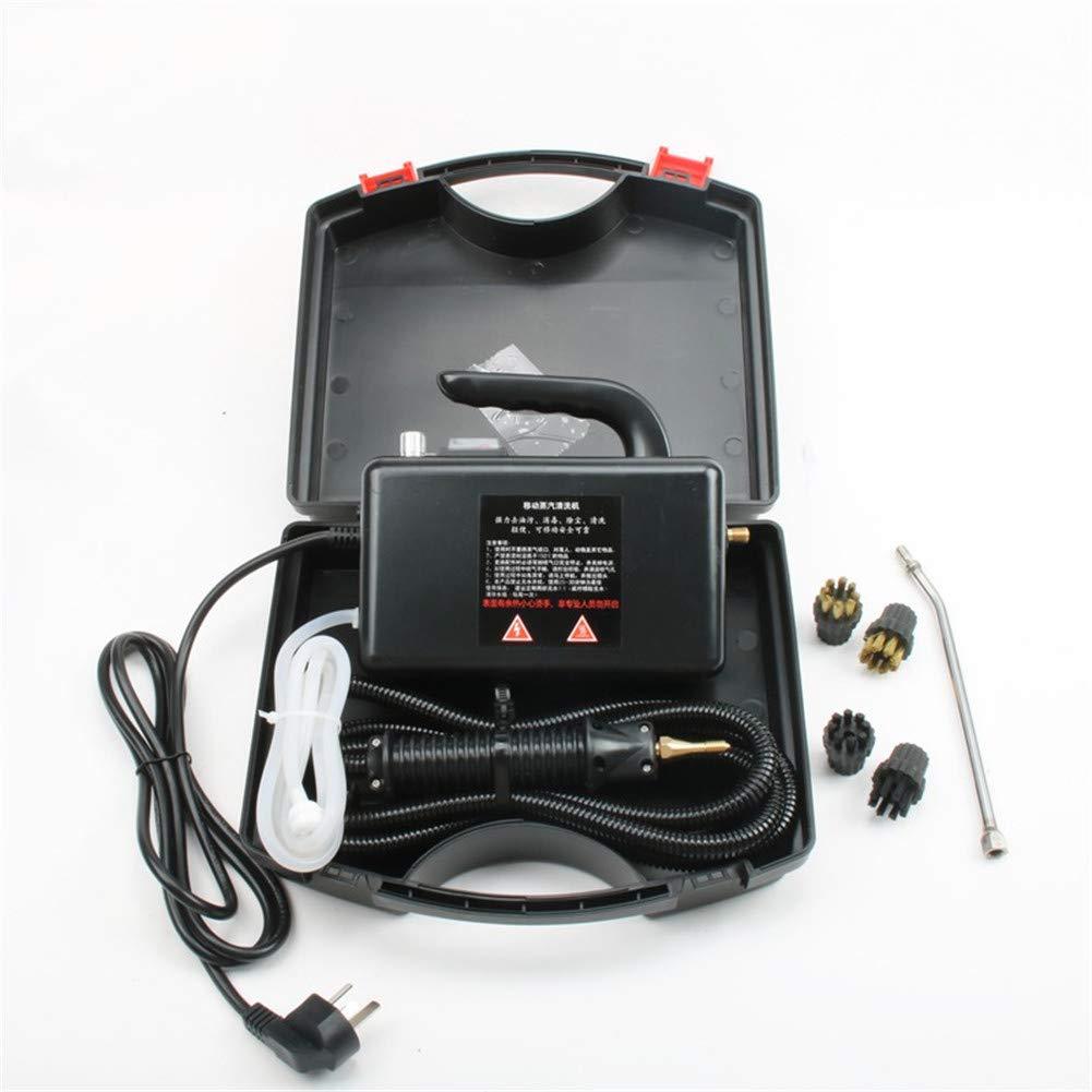 Pulitrice a pressione elettrica Pulitrice a macchina professionale Pulitrice ad alta temperatura Macchina pulitrice ad alta pressione Pulitrice a vapore Disinfecto automatico di pompaggio,Upgrademodel