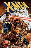 X-Men par Jim Lee