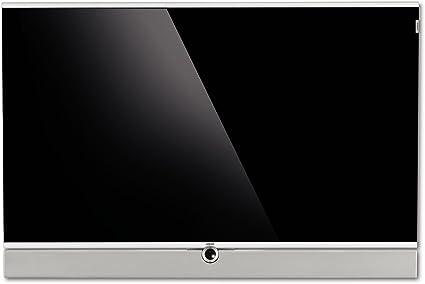 Loewe Individual 46 52402b41 117 cm (televisor, 400 Hz): Amazon.es ...