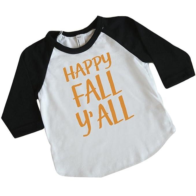 Amazon.com: Disfraz de Halloween para niños, para Halloween ...