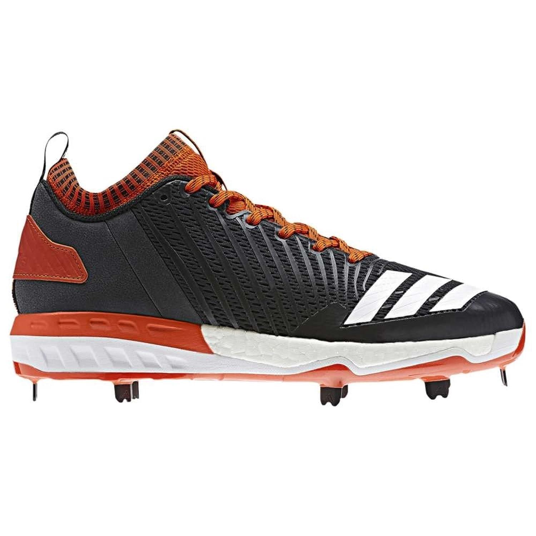 (アディダス) adidas メンズ 野球 シューズ靴 Boost Icon 3 [並行輸入品] B07BYPVN1B 11.5