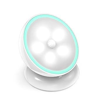 OxyLED oxysense batería inteligente imán para nevera luz ...