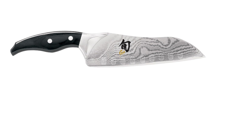 Ken Onion Kitchen Knives | Amazon Com Shun Ken Onion 3 Piece Knife Set Kitchen Dining