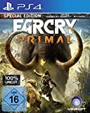 Far Cry Primal (100% Uncut) - Special Edition - [P