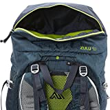 Gregory Mountain Products Zulu 40 Liter Men's Multi