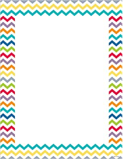 Amazon.com: Creative Teaching Press Stationery Emoji Fun Designer ...