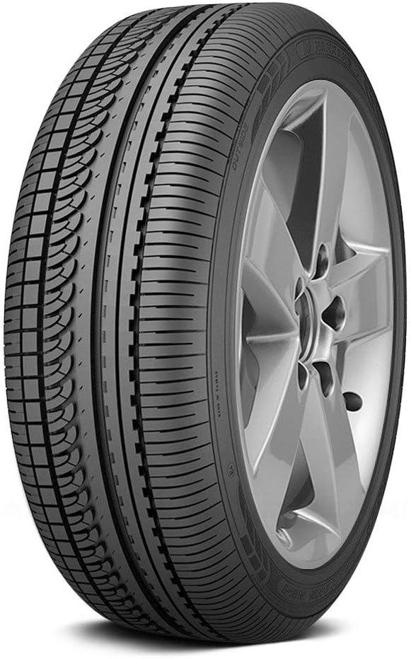 Nankang AS-1 Performance Radial Tire 265//40R18 101H