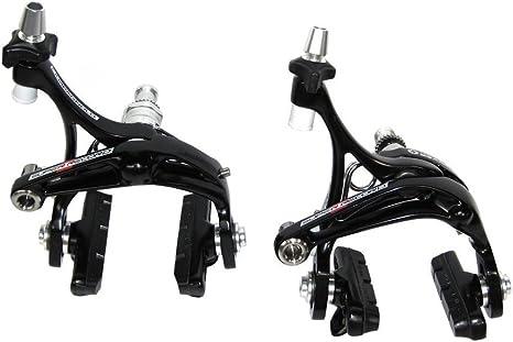 SR//re Campagnolo spares for Brake Spring F Brake Shoe Set à 4 piece