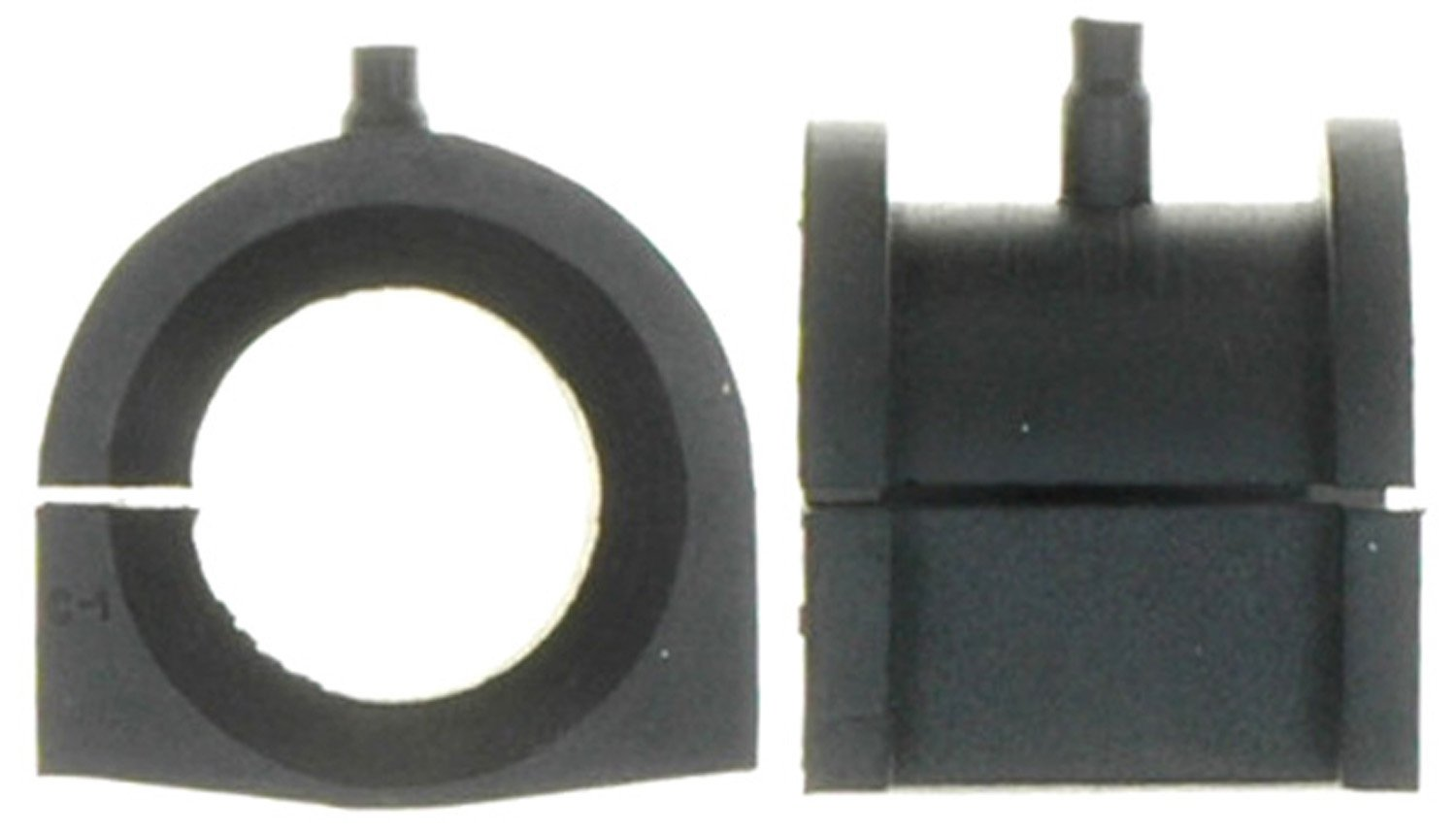 ACDelco 45G1013 Professional Front Suspension Stabilizer Bushing