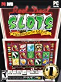 Reel Deal Slots Treasures of the Far East