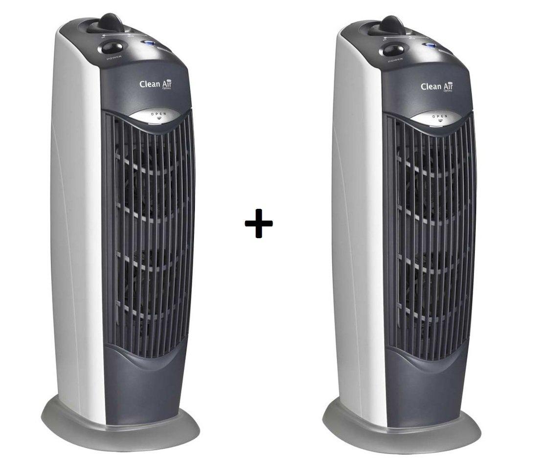 2 x UV Plasma Ionizador Purificador de 366 nevera Oferta: Amazon.es: Bricolaje y herramientas
