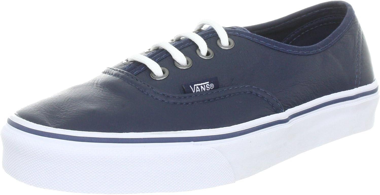 Vans Men's Walker Shoes Directly managed Manufacturer OFFicial shop store