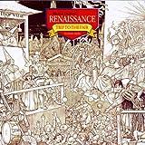 Trip to the Fair by RENAISSANCE (1998-06-10)