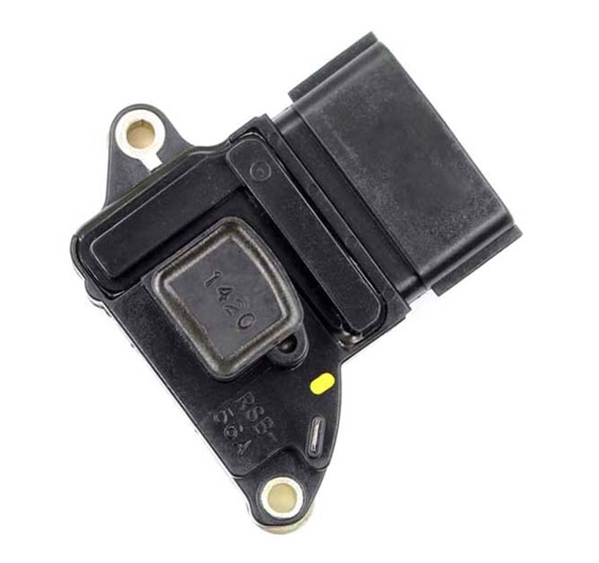 GooDeal Ignition Control Module ICM for Nissan Villager QX4 Quest Pathfinder Xterra