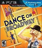 Dance on Broadway (輸入版) - PS3