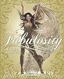 Fabulosity, Kimora Lee Simmons, 006084339X